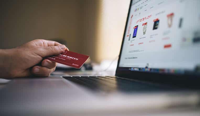 E-Commerce Systeme aus München - Webshops mit Shopware und Magento