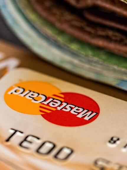 E-Commerce Payment Anbindung für Shopware und Magento