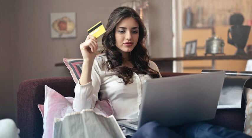 E-Commerce Freelance Agentur aus München für Shopware und Magento