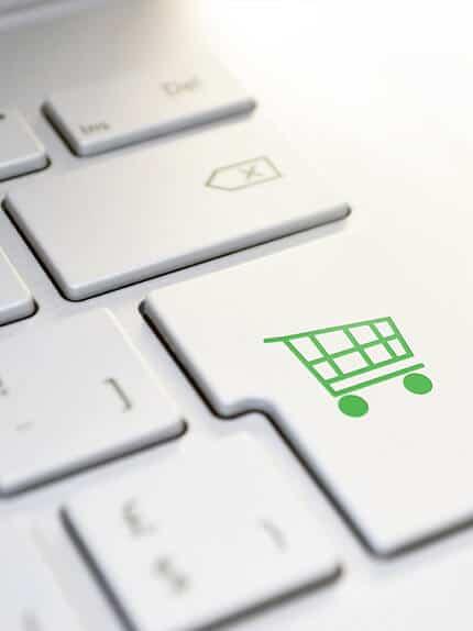 Checkout und Conversion Optimierung Freelancer aus München für Shopware und Magento